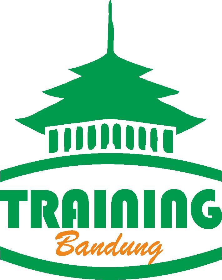 Informasi Training di Bandung