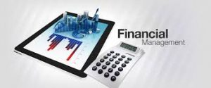 TRAINING FINANCIAL ANALYSIS AND REPORTING FOR STAFF