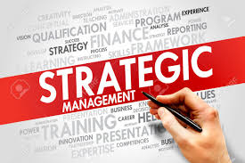 STRATEGIC COST MANAGEMENT TRAINING