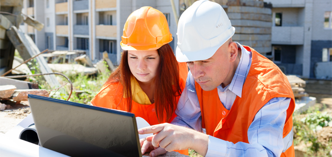 CSMS – Contractor Safety Management System
