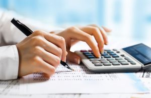 Accounting, Finance, and Tax For Mining Company