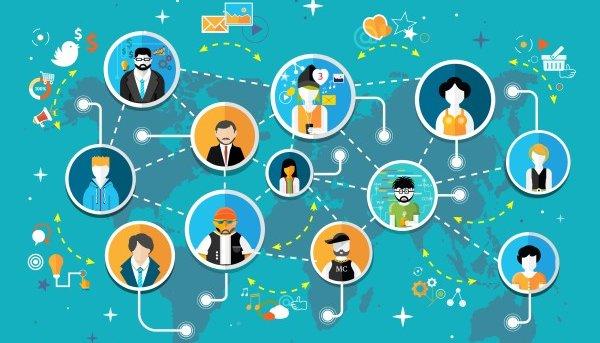 Basic Relationship Management for Leaders