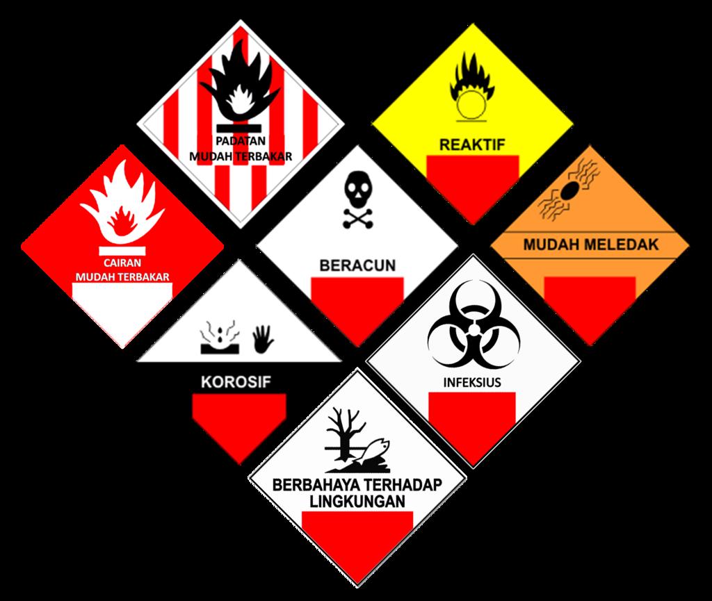 Pelatihan Limbah B3 – Pengelolaan Bahan Beracun dan Berbahaya (B3)