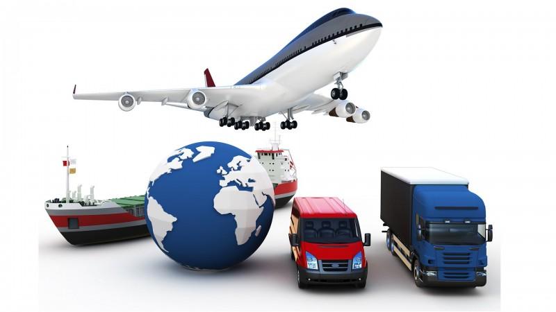 Pelatihan Manajemen Perawatan Mesin Transportasi