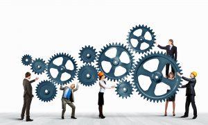 Pelatihan Pelibatan Multi-Stakeholders Dalam Perencanaan dan Pelaksanaan Program Perusahaan