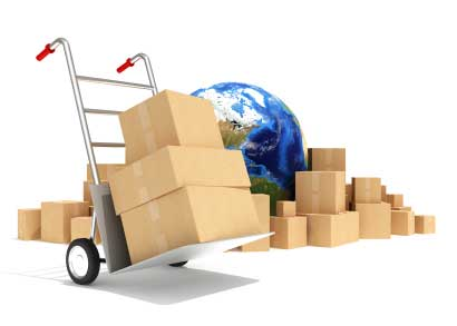 BEST PRACTICES SUPPLY CHAIN MANAGEMENT