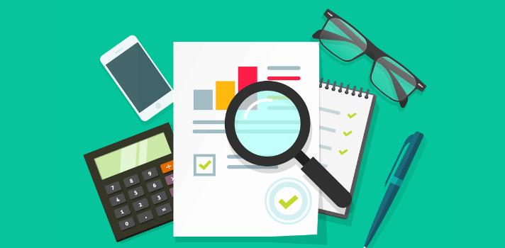 Pelatihan Studi Kelayakan Investasi menggunakan Microsoft Excel