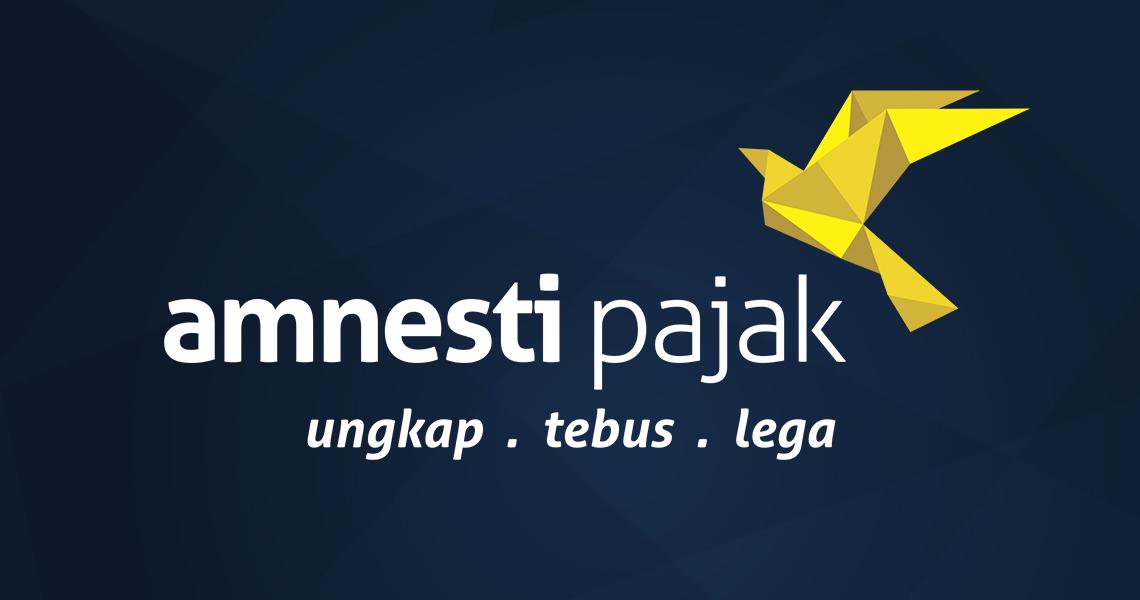 Teknik Dan Tata Cara Memanfaatkan Peluang Tax Amnesty