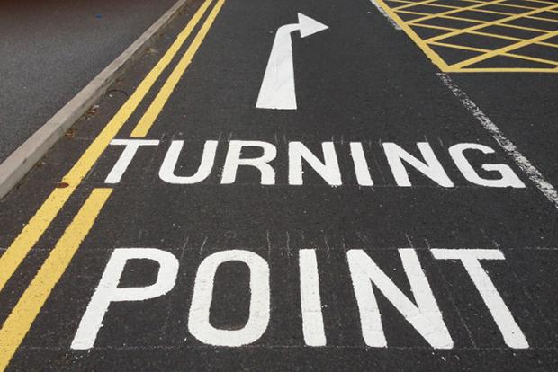Turning Point Seminar