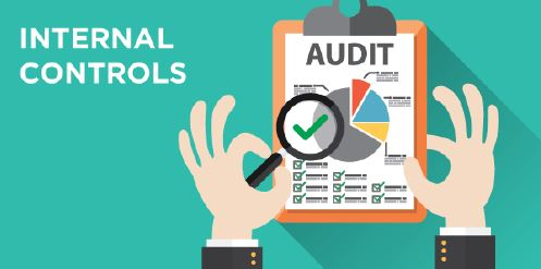 Understanding and Implementing Internal Control with COSO