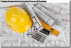Pelatihan Leading Project Management Di Bandung