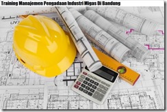 Pelatihan Contract Management In Oil & Gas Di Bandung
