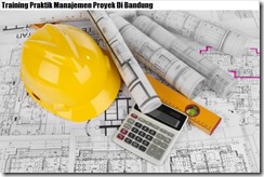 Pelatihan Fundamental Project Management  Di Bandung