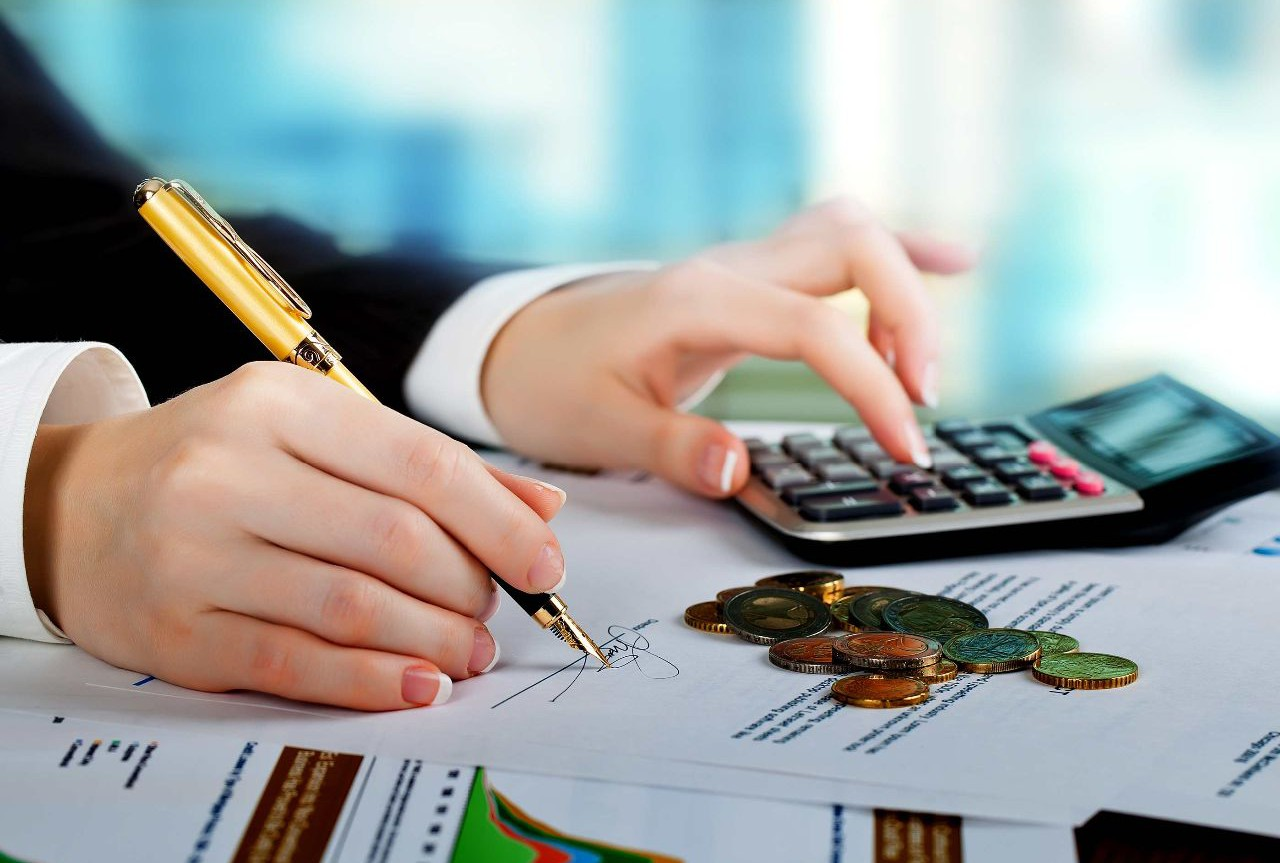 Mastering Finance and Accounting Training