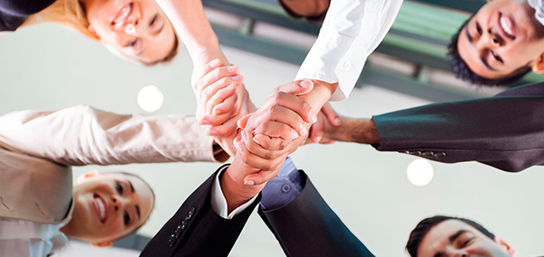 Mentorship Creating a Partnership
