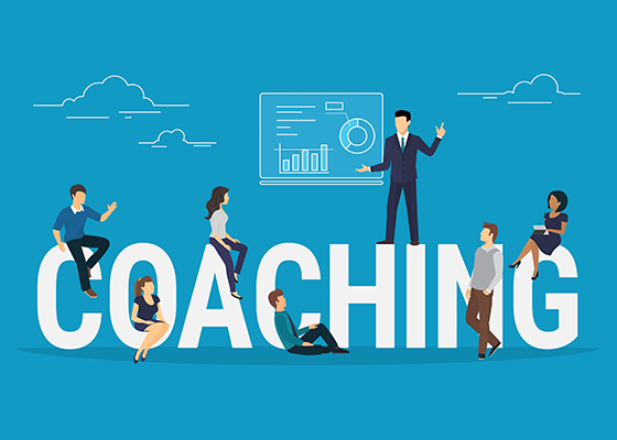 Optimal Performance and Coaching Strategis