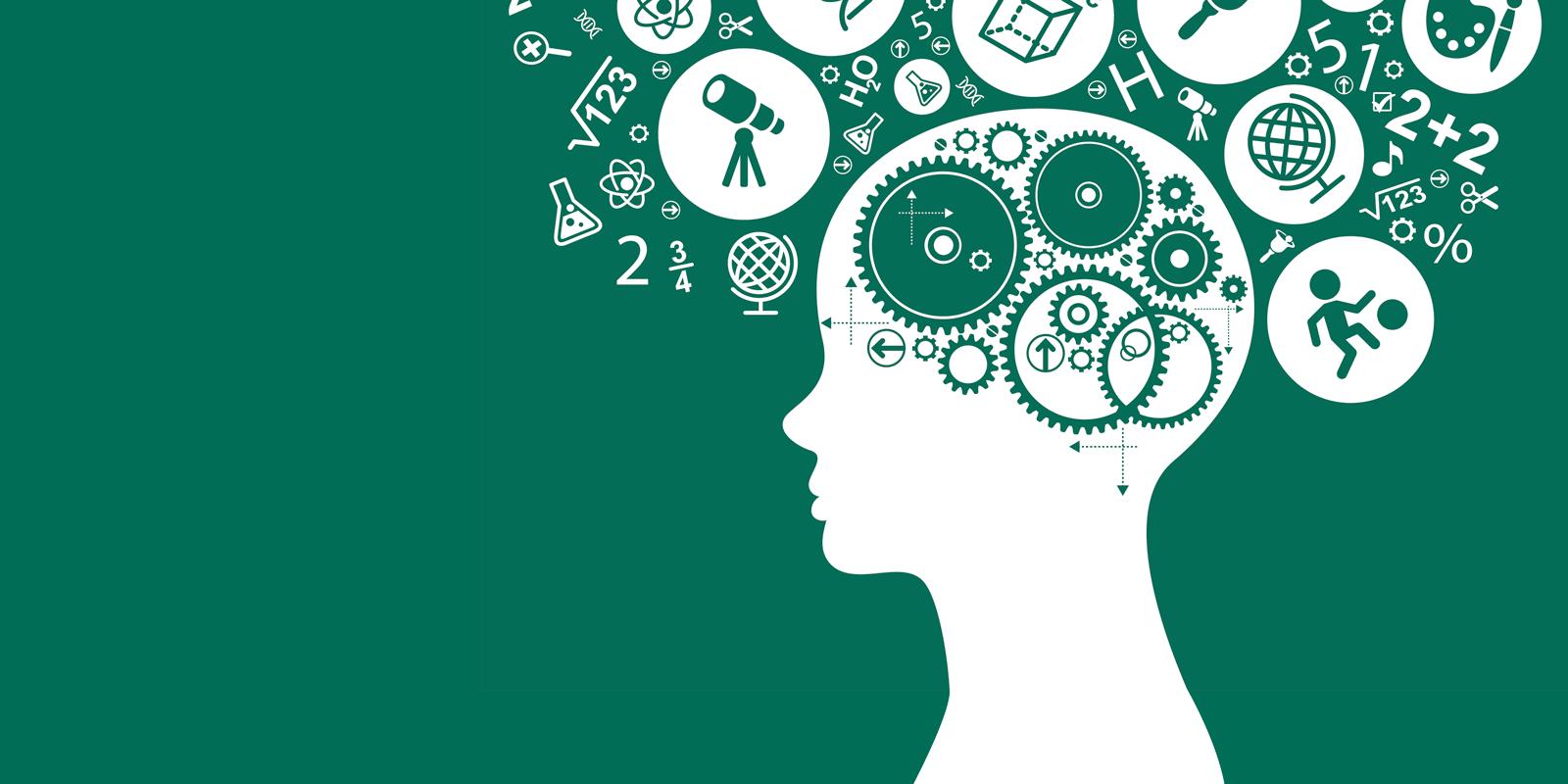 Pelatihan Psychology