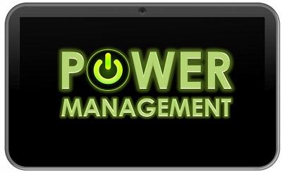 Pelatihan Power Plan Process