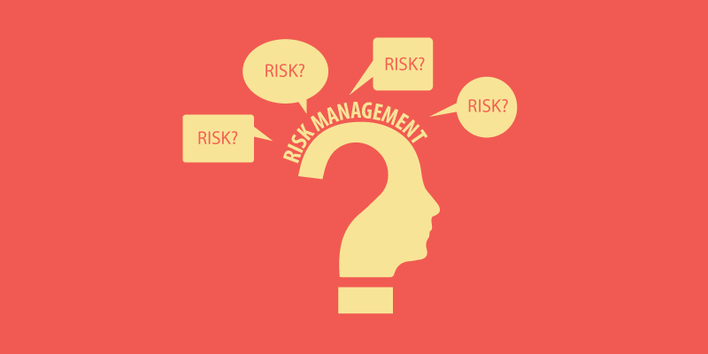 RISK-BASED AUDIT: Internal Audit Berbasis Risiko