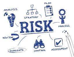 Pelatihan RISK ASSESSMENT AND MANAGEMENT