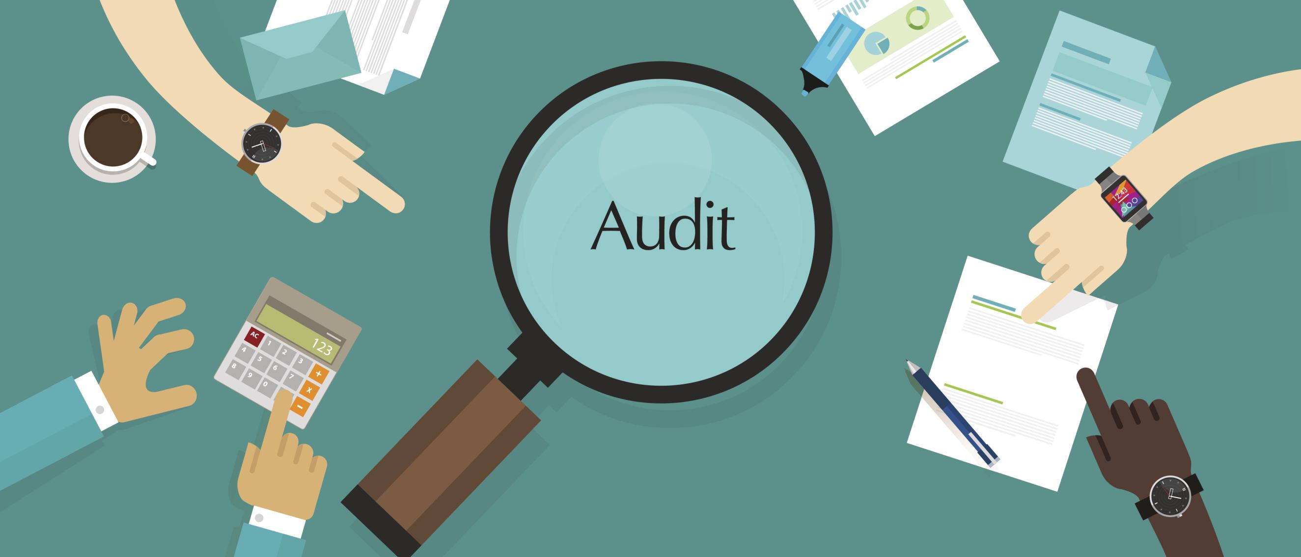 Pelatihan Strategi Menghadapi Audit Kepabeanan, Keberatan dan Banding