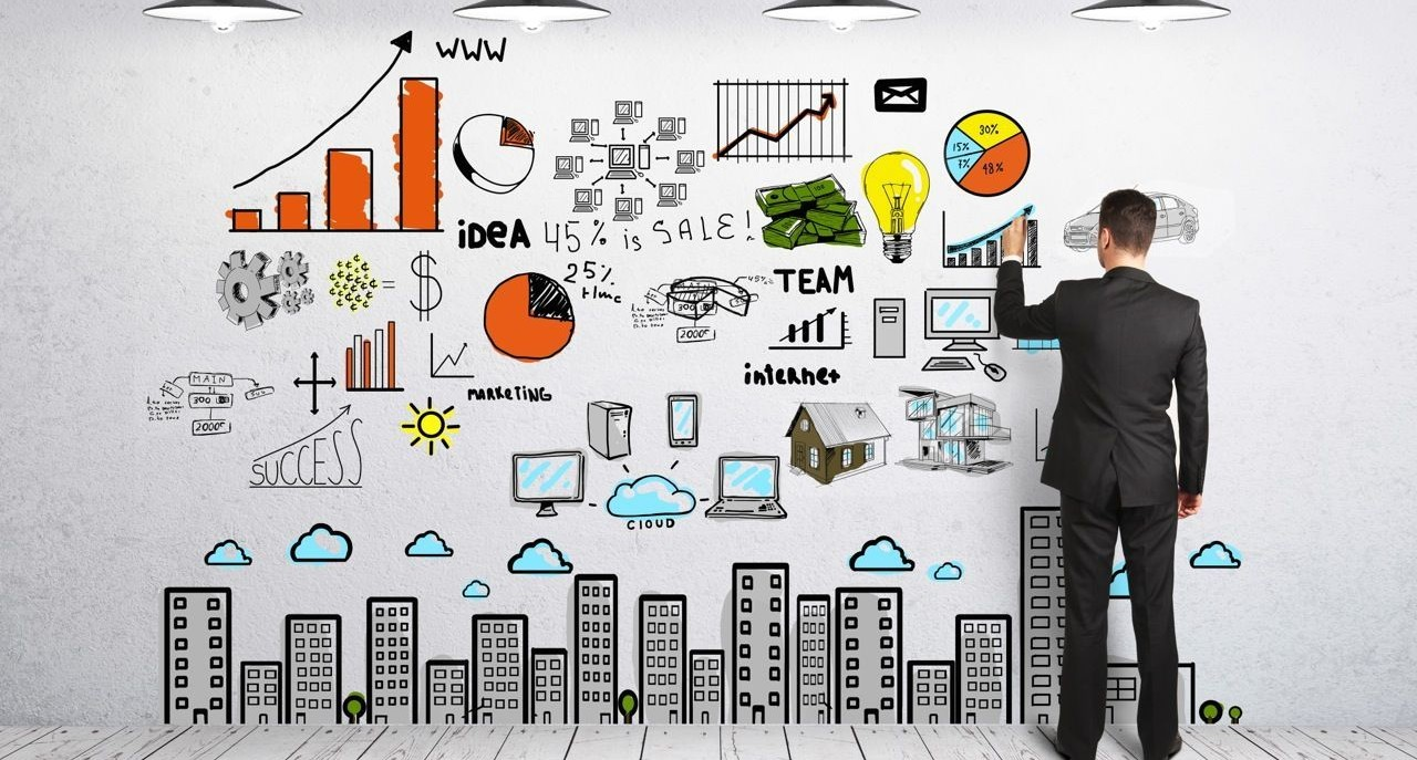 STRATEGY OF PURCHASING AND PROCUREMENT MANAGEMENT