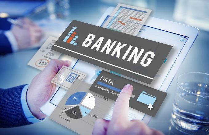 STRATEGIC PLANNING FOR BANKING