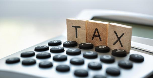 TAX PLANNING AND TAX MANAGEMENT